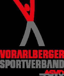 VSV-Logo-Ai-Datei